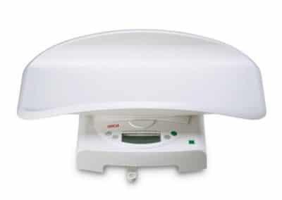 rtopedia-san-palermo-59-500x500